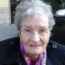 Maria C Testimonianze dei Nostri Clienti Giommy Bevande