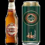 Categoria Birre Giommy Bevande