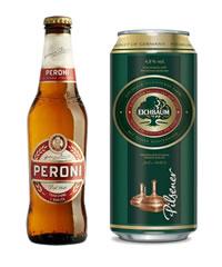Birre - Giommy Bevande